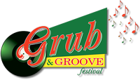 Grub and Groove Festival
